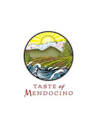 Taste of Mendocino